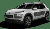 Citroën C4 cactus, Excelente oferta Arrecife
