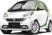 Smart Car, Beste aanbieding Luchthaven Portela
