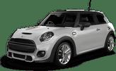 Mini Cooper, Excelente oferta Provincia de Escania