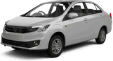 Perodua Bezza, Excelente oferta Ayer Keroh