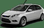 Ford Focus, Buena oferta Mellieħa