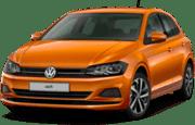 VW Polo, Buena oferta Sozopol