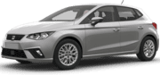 Seat Ibiza 3dr A/C, Alles inclusief aanbieding Central Switzerland