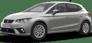 Seat Ibiza, offerta più economica Quedlinburg