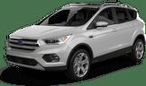 Ford Escape, Alles inclusief aanbieding Pueblo