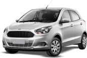 FORD KA, good offer Maranhão