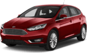 Ford Focus 4dr A/C, excellente offre Linz