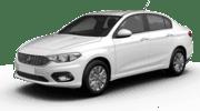 Fiat Tipo, Buena oferta Costa Calma