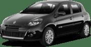 Renault Clio, Oferta más barata Side
