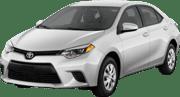 Toyota Corolla Quest, Hervorragendes Angebot Windhoek