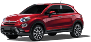 Fiat 500X, Excellent offer Cannes