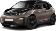 Bmw I3 electric, good offer Lisbon