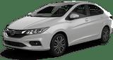 Honda City, Oferta más barata Aeropuerto Internacional Suvarnabhumi