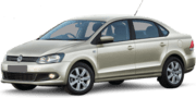 VW Polo, Excellent offer Canton of Geneva