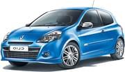 Renault Clio 5dr, Excellent offer Santa Cruz das Flores