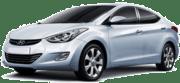 Hyundai Elantra, Excelente oferta Aeropuerto Internacional de Miami