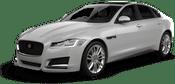 Jaguar XF or similar, good offer Motorcycle Orlando