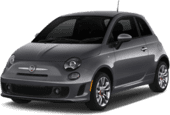 Fiat 500, Cheapest offer Saxony-Anhalt