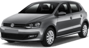 VW Polo, Excellent offer Graz Airport