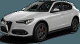 Alfa Romeo Stelvio, good offer Gstaad