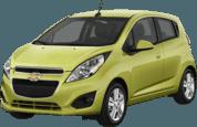 Suzuki Alto, Alles inclusief aanbieding Israel