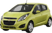 Suzuki Alto, good offer Tel Aviv
