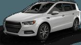 Volkswagen MultiVan o similar, Günstigstes Angebot Alcorcon