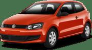 VW Polo, Alles inclusief aanbieding Opper-Oostenrijk