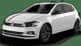 Volkswagen Polo, offerta più economica Aeroporto di Lappeenranta