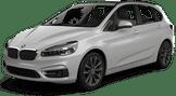 BMW 2 Series Active Tourer, Excelente oferta Aeropuerto de San Galo-Altenrhein