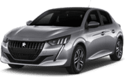 Peugeot 208, Beste aanbieding Dubai