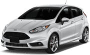 Ford Ford, good offer Kempen
