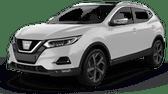 Nissan Qashqai, Excelente oferta Islas Feroe