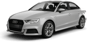 Audi A3, good offer Harburg