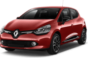 Renault Clio, Beste aanbieding Erfurt
