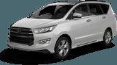 Toyota Innova, Gutes Angebot Philippinen