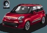 FIAT 500X PNEUS NEIGE, Excelente oferta Occitania