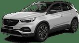 Opel Grandland X, Excelente oferta Kittilä