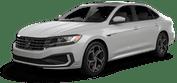 Volkswagen Passat, Alles inclusief aanbieding Vlorë