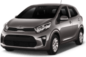 KIA PICANTO 1.0, good offer King Shaka International Airport
