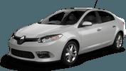 Renault Elegance, Excellent offer Medenine Governorate