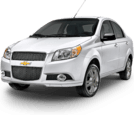 CHEVROLET AVEO 1.6, Excellent offer Coatzacoalcos