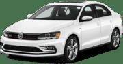 Volkswagen Jetta, Excelente oferta Ciudad de Mexico