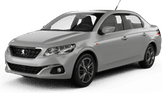 Peugeot 301, good offer Tunis Governorate