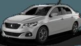 Peugeot 301, Buena oferta Gobernación de Túnez