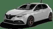 Renault Megane, Excelente oferta Descapotable