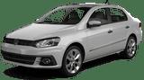 Volkswagen Voyage, Oferta más barata Región de Los Lagos