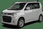 Suzuki Wagon R, Buena oferta Prefectura de Osaka