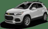 Chevrolet Trax, Beste aanbieding La Romana
