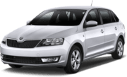 SKODA SCALA, Excellent offer Steyr